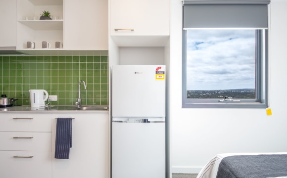University Of South Australia City East Rooms For Rent Couples