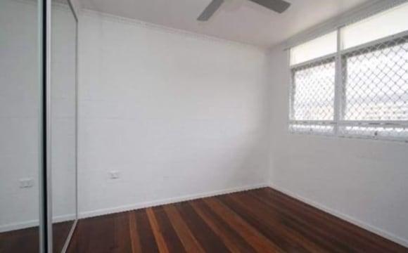 """<a href=""""/coorparoo-4151"""">Coorparoo</a>, <a href=""""/brisbane"""">Brisbane</a>"""