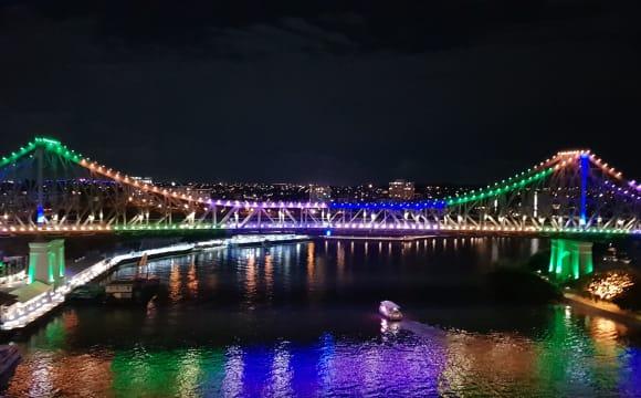 "<a href=""/brisbane-city-4000"">Brisbane City</a>, <a href=""/brisbane"">Brisbane</a>"