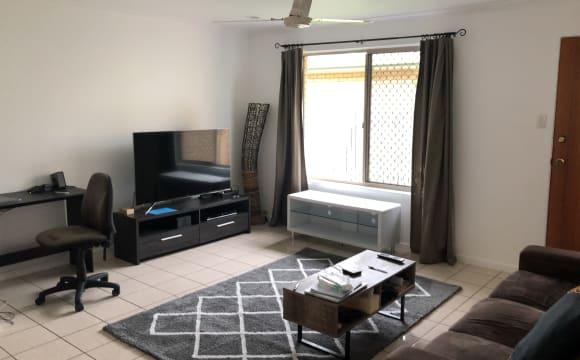Enjoyable Mackay Rooms For Rent Qld 4740 Flatmates Com Au Download Free Architecture Designs Embacsunscenecom