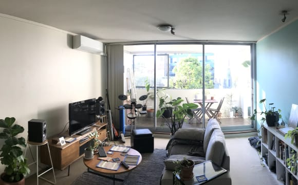Sydney Rooms for Rent | NSW | Flatmates com au