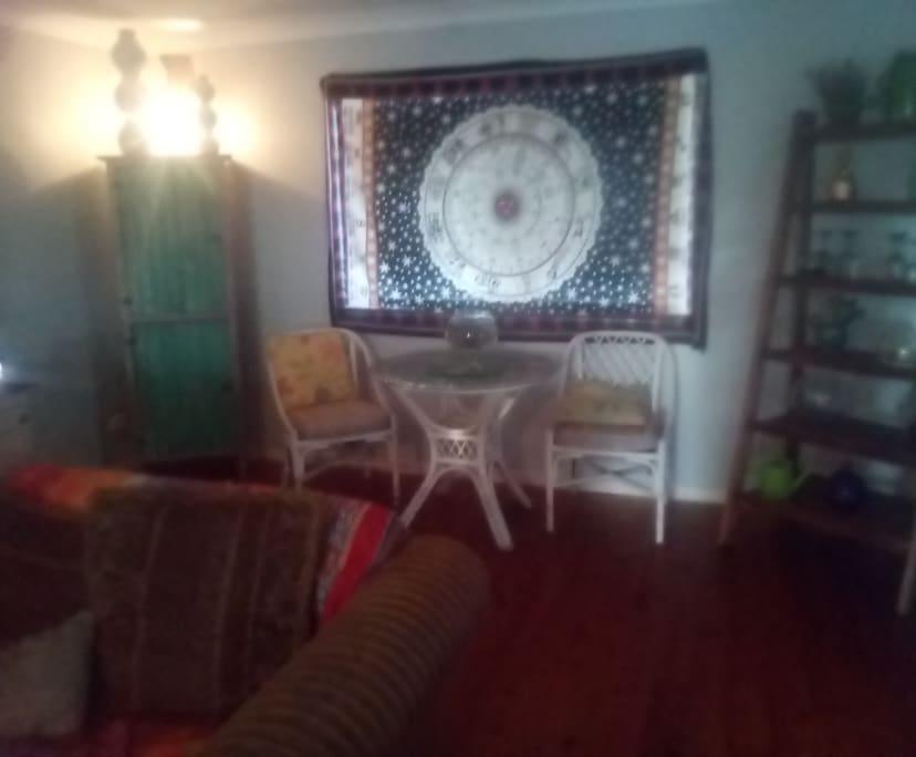$200, Share-house, 3 bathrooms, Keystone Street, Beenleigh QLD 4207