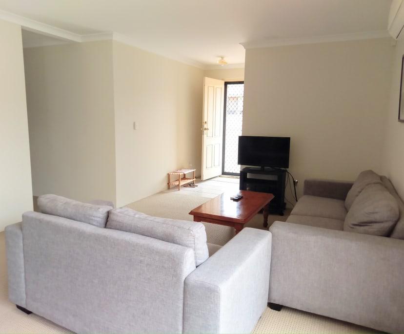 $130, Student-accommodation, 4 bathrooms, Farnham Street, Bentley WA 6102