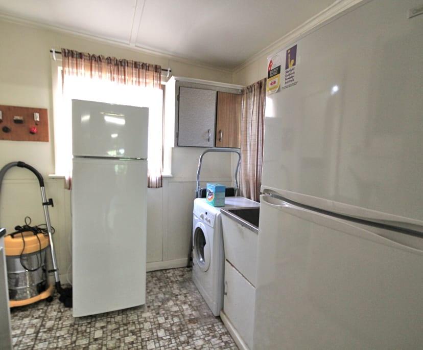 $109-129, Share-house, 4 rooms, Turner Street, Cowandilla SA 5033, Turner Street, Cowandilla SA 5033