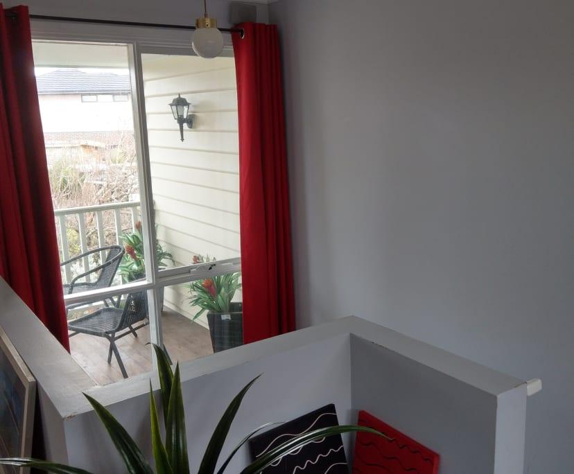 $170, Share-house, 4 bathrooms, Frankston VIC 3199