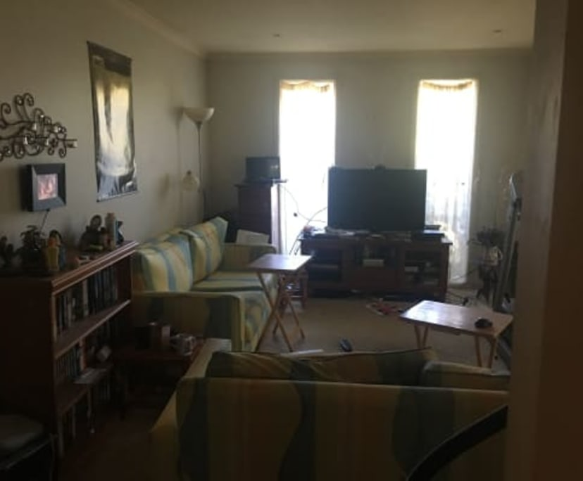 $150, Share-house, 4 bathrooms, Frankston VIC 3199