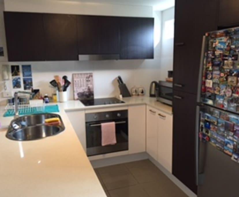 $240, Flatshare, 2 bathrooms, Duke Street, Nundah QLD 4012