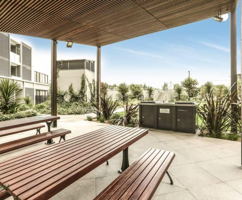 $300-420, Flatshare, 2 rooms, Sydney Olympic Park NSW 2127, Sydney Olympic Park NSW 2127