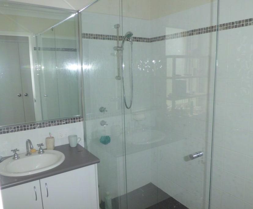 $160, Share-house, 3 bathrooms, Huntingdon Street, East Victoria Park WA 6101