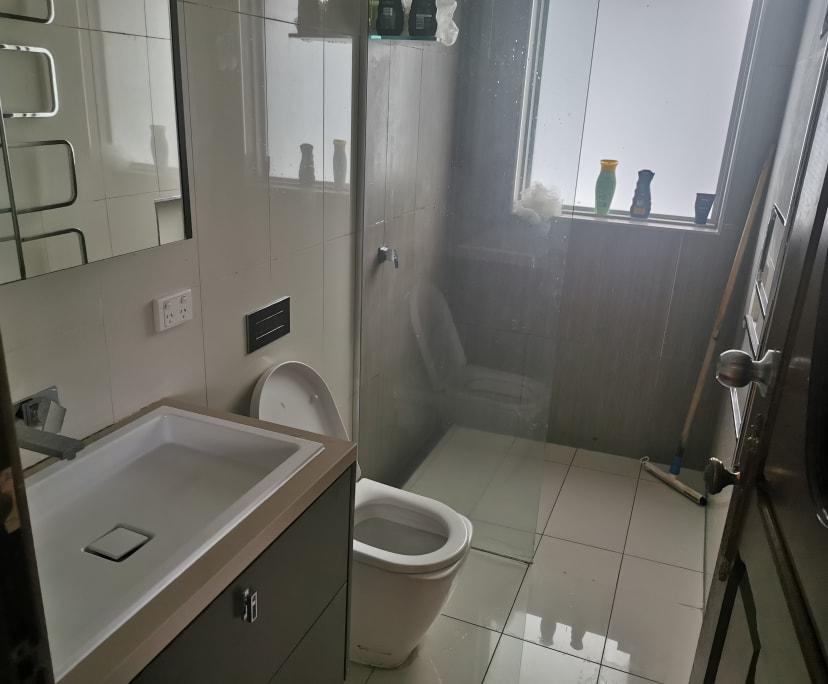 $200, Share-house, 5 bathrooms, Glen Iris VIC 3146