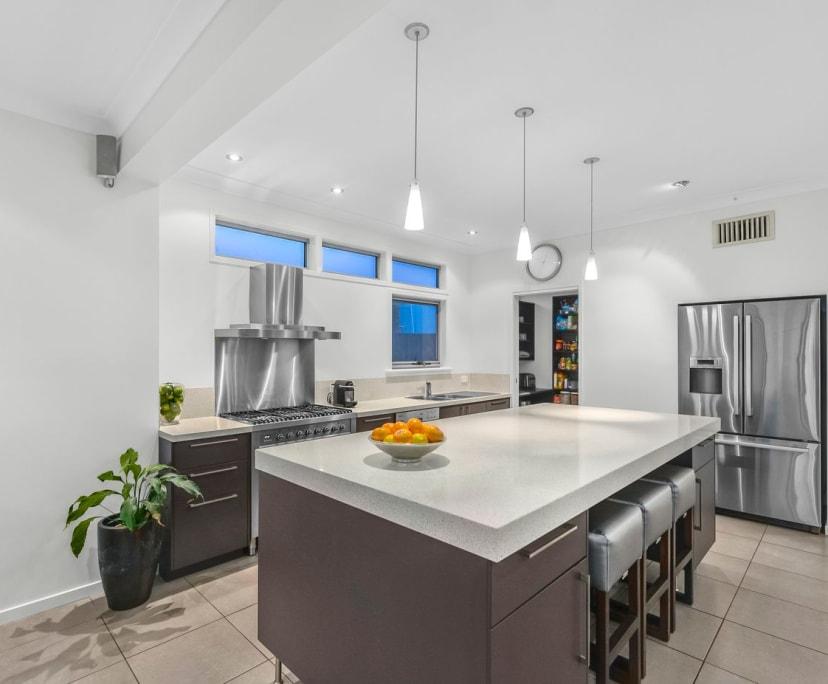 $225, Share-house, 5 bathrooms, Biggs Street, East Brisbane QLD 4169