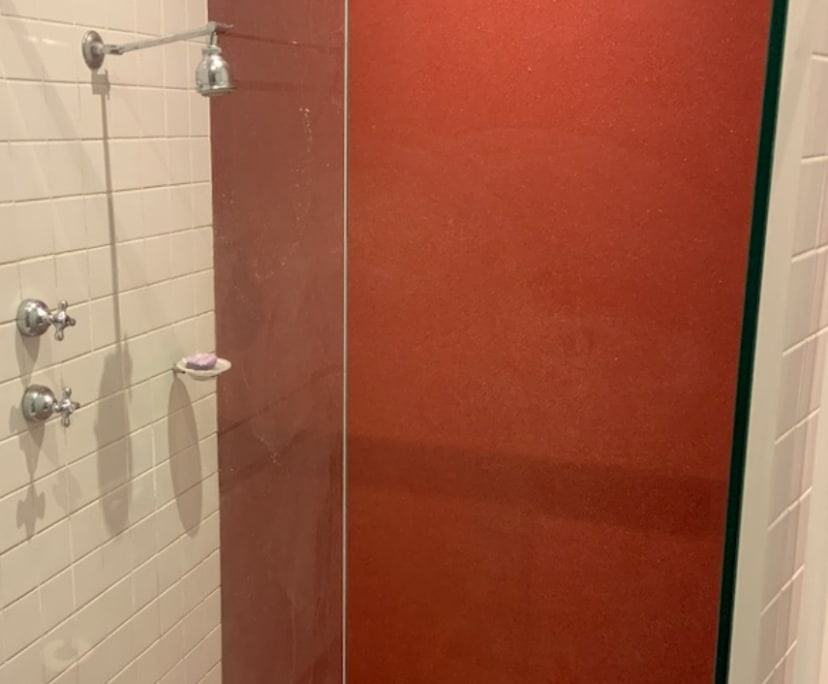 $290, Student-accommodation, 4 bathrooms, Curzon Street, North Melbourne VIC 3051