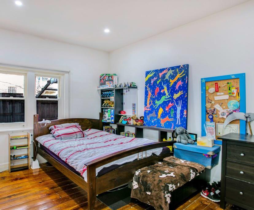 $200-220, Student-accommodation, 2 rooms, St Kilda VIC 3182, St Kilda VIC 3182