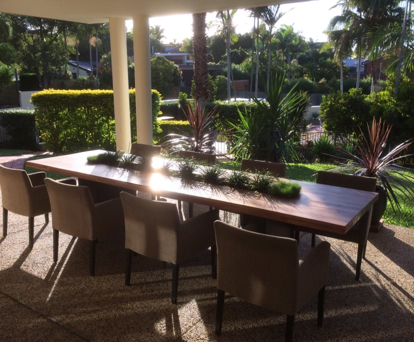 $240-260, Share-house, 2 rooms, Benowa QLD 4217, Benowa QLD 4217
