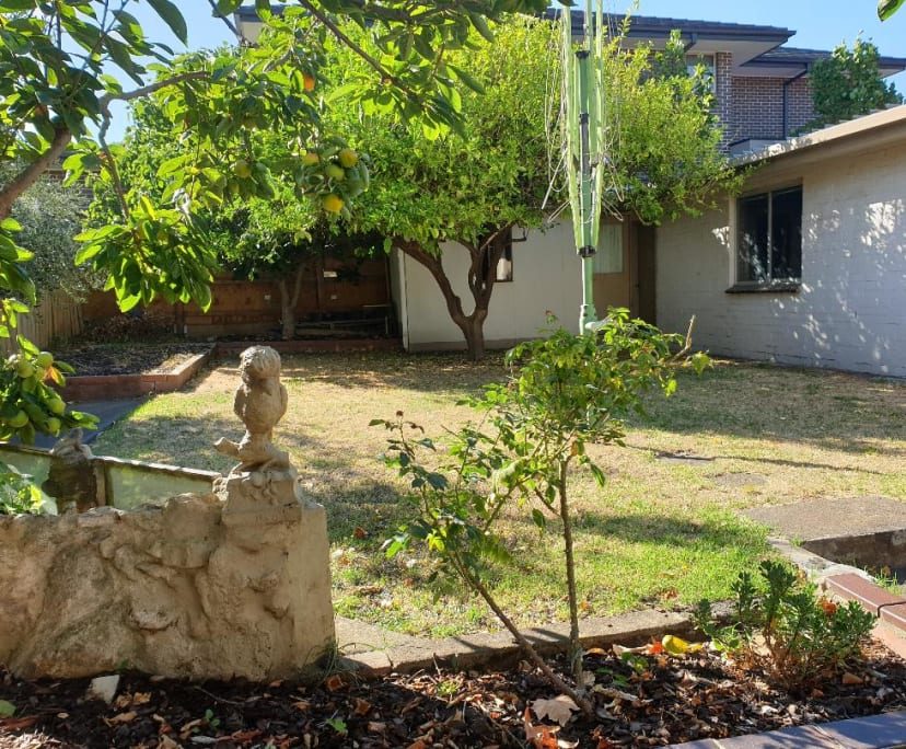 $200-209, Share-house, 2 rooms, Hawthorn VIC 3122, Hawthorn VIC 3122