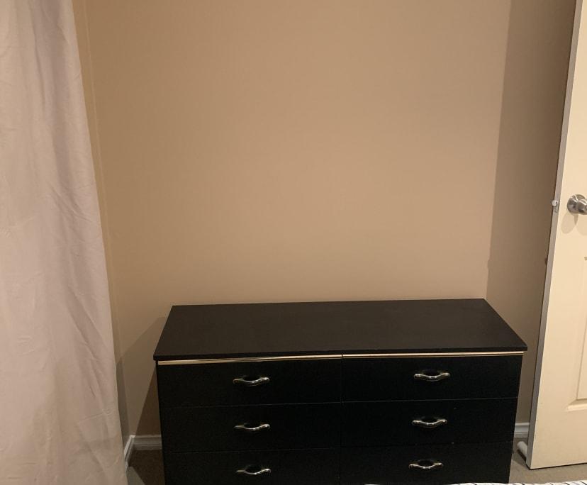$165, Share-house, 3 bathrooms, Richards Street, Lalor VIC 3075