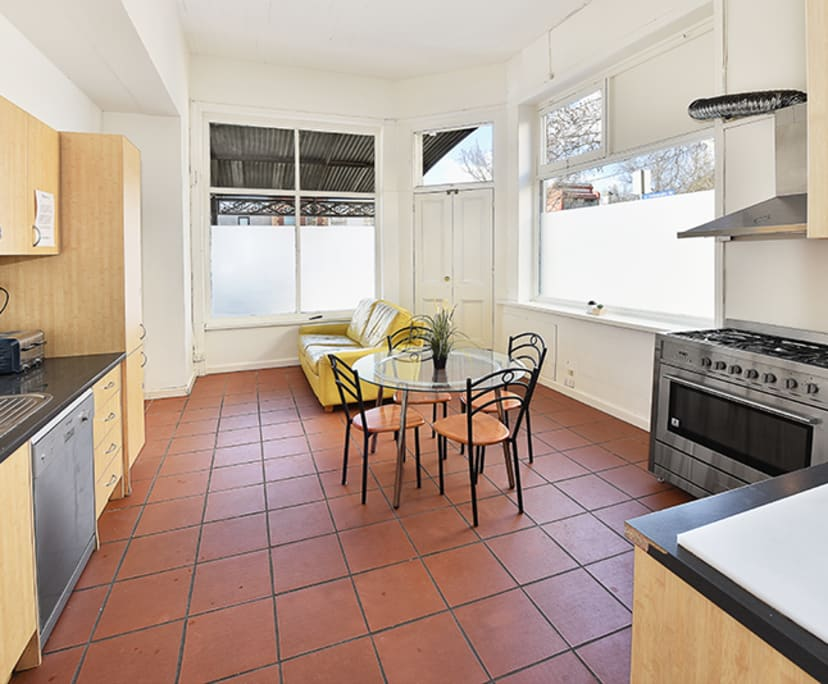 $220-280, Share-house, 2 rooms, Carlton VIC 3053, Carlton VIC 3053