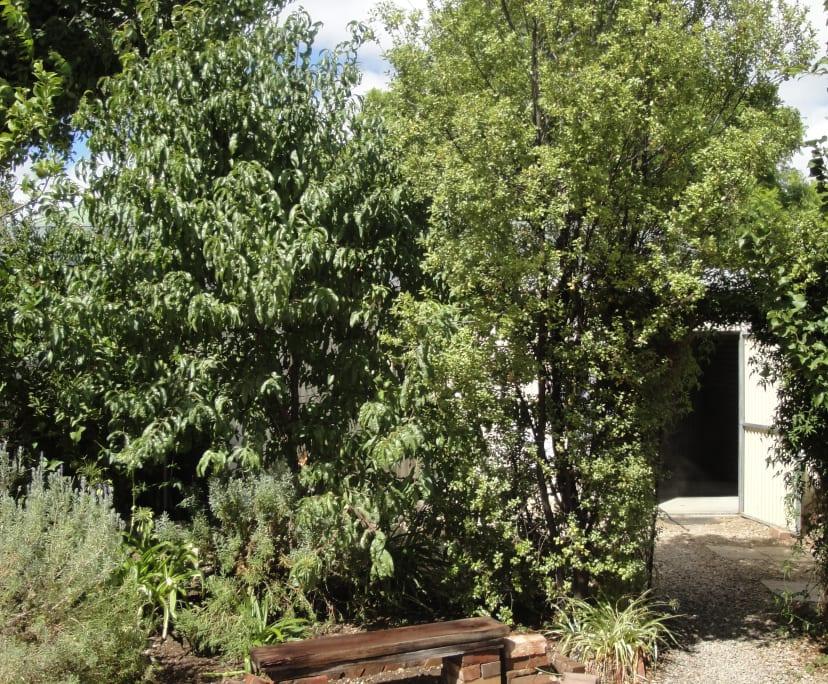 $160, Share-house, 3 bathrooms, Unley SA 5061