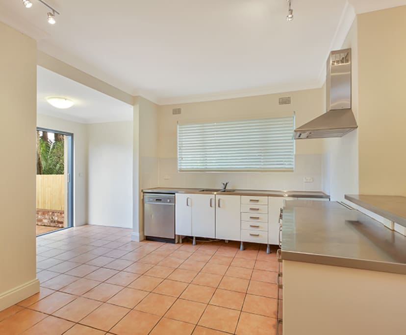 $215, Share-house, 4 bathrooms, Oxford Street, Newtown NSW 2042