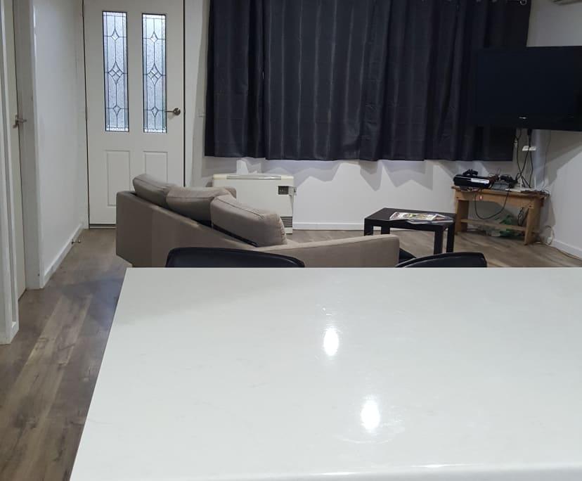 $180, Share-house, 2 bathrooms, Wandin North VIC 3139