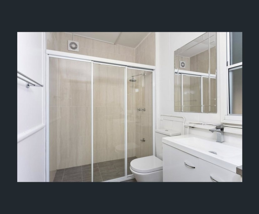 $260, Share-house, 4 bathrooms, Lane Cove NSW 2066