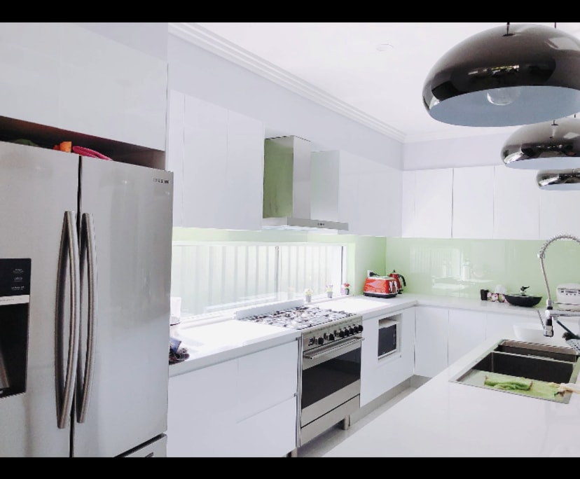 $280, Share-house, 5 bathrooms, Wyralla Road, Miranda NSW 2228