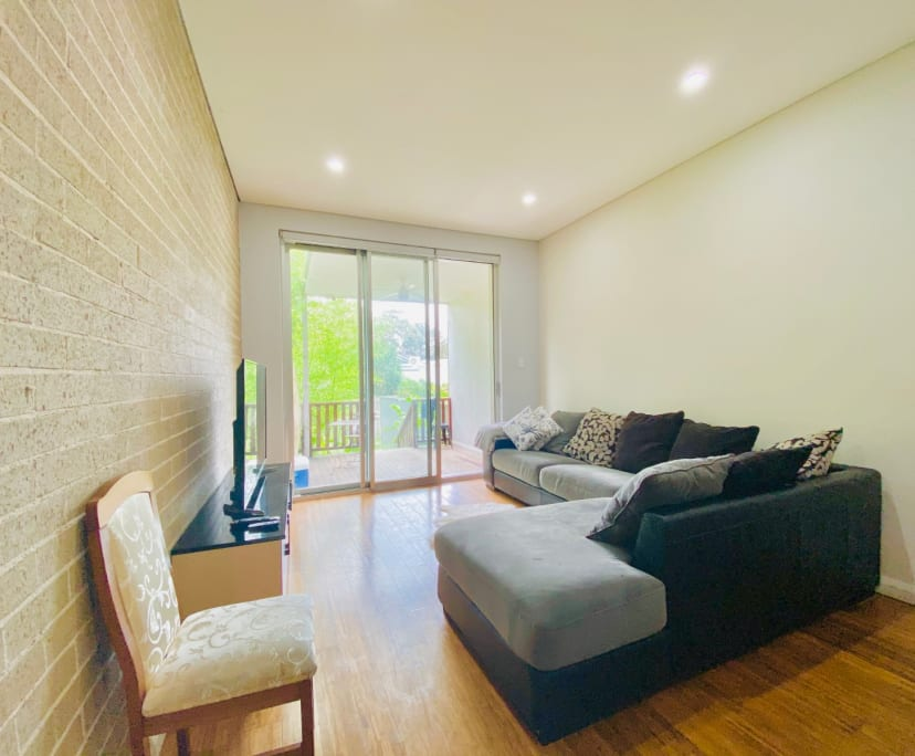 $250, Share-house, 5 bathrooms, Enmore NSW 2042