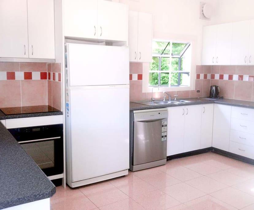 $180, Share-house, 4 bathrooms, Richard Johnson Crescent, Ryde NSW 2112
