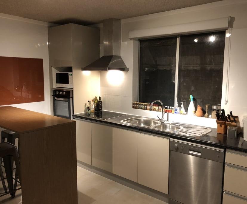 $200, Share-house, 6 bathrooms, North Perth WA 6006