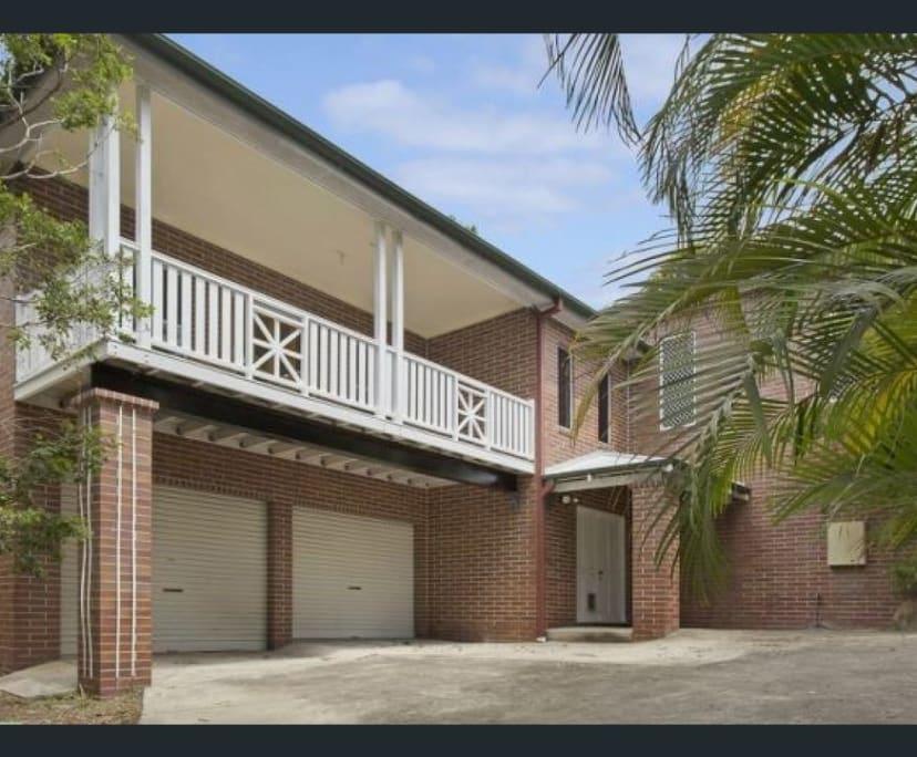 $130, Share-house, 4 bathrooms, Echo Street, Mitchelton QLD 4053