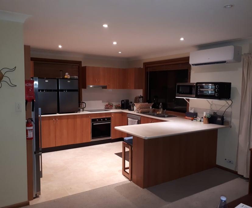 $270, Share-house, 4 bathrooms, Beacon Hill NSW 2100