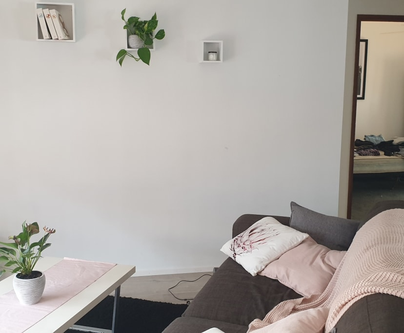 $200, Share-house, 2 bathrooms, Ashmore QLD 4214