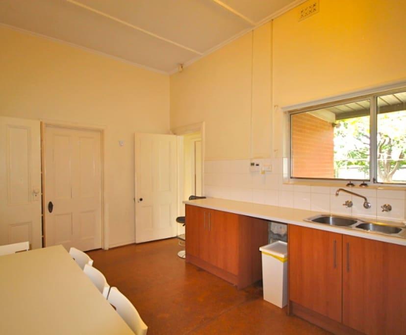 $157, Share-house, 5 bathrooms, Mile End SA 5031