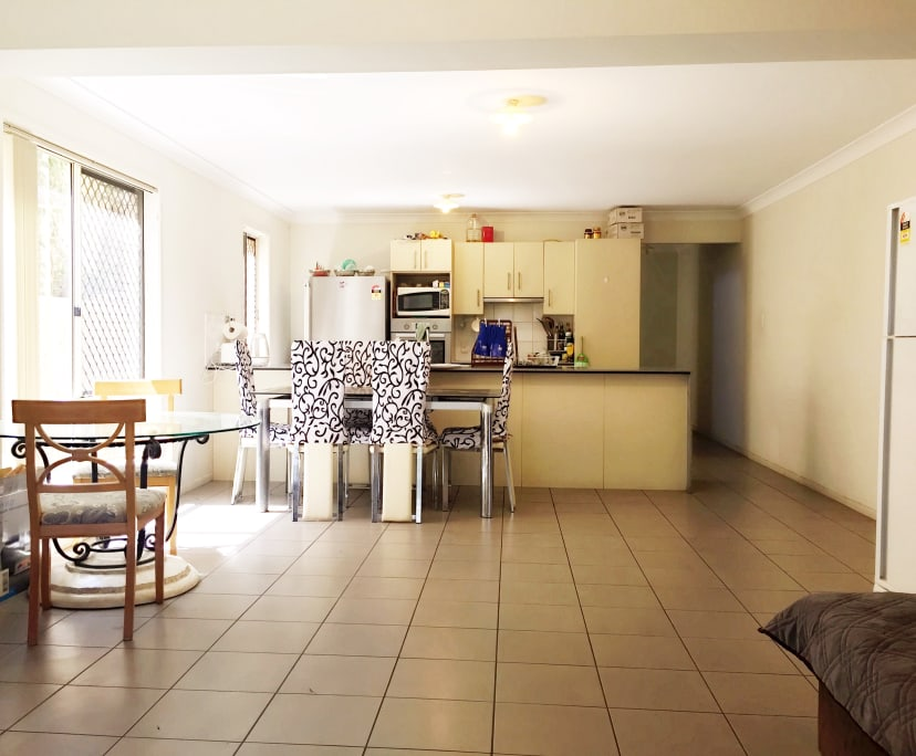 $155, Share-house, 5 bathrooms, Freney Street, Rocklea QLD 4106