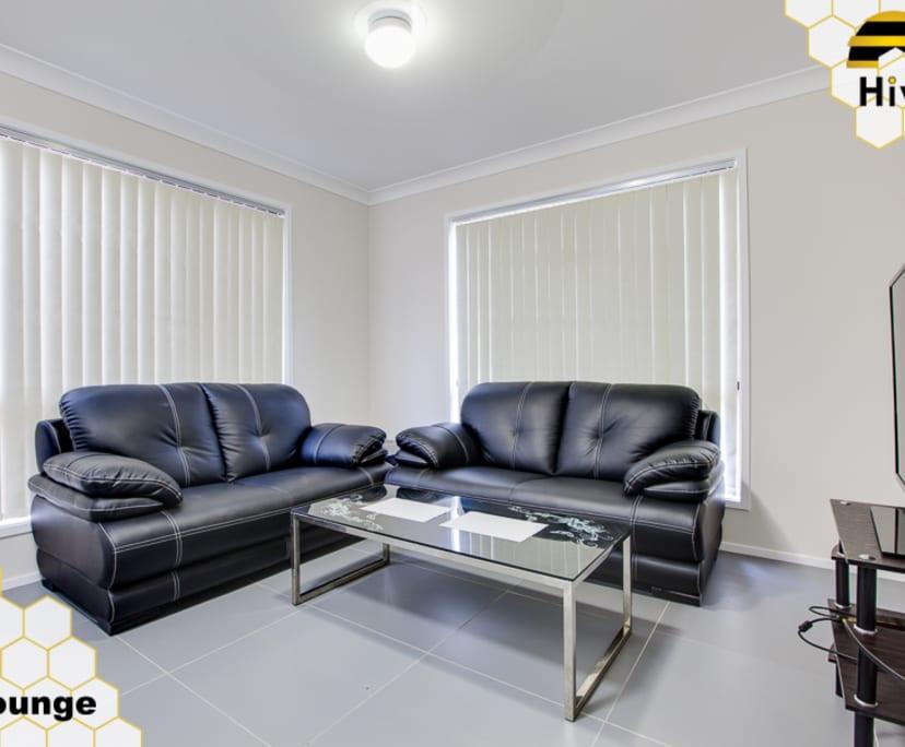 $175, Share-house, 6 bathrooms, Tait Street, Kelvin Grove QLD 4059