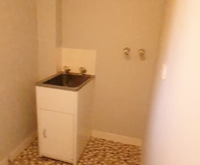 $300, Flatshare, 2 bathrooms, Pacific Highway, Lane Cove North NSW 2066