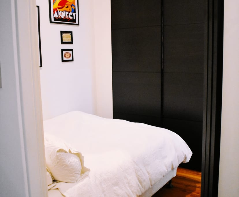$450, Whole-property, 2 bathrooms, Ann Street, Brisbane City QLD 4000