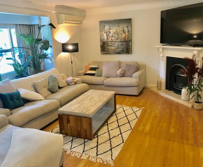 $275, Share-house, 3 bathrooms, Spica Street, Giralang ACT 2617