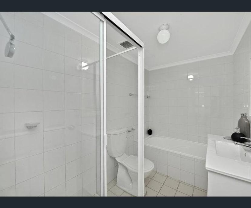 $180, Flatshare, 3 bathrooms, Strathfield NSW 2135