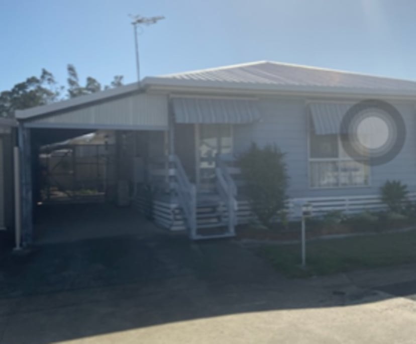 $90, Share-house, 2 bathrooms, Goodooga Drive, Bethania QLD 4205