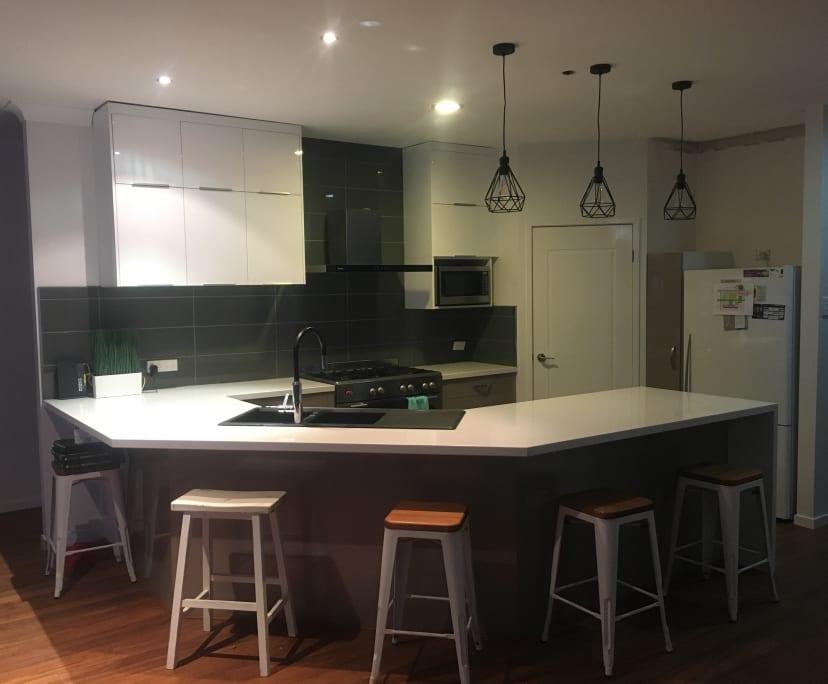 $200, Share-house, 4 bathrooms, Bahrs Scrub QLD 4207