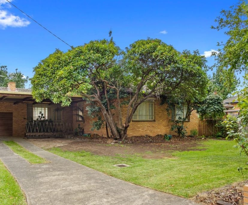 $100-200, Share-house, 4 rooms, Riversdale Road, Surrey Hills VIC 3127, Riversdale Road, Surrey Hills VIC 3127