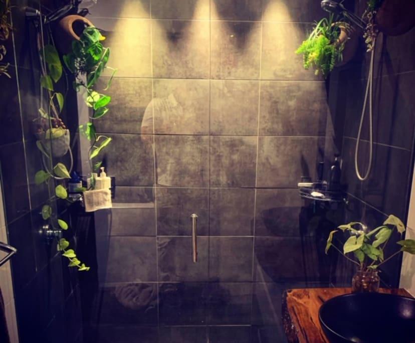 $195, Share-house, 4 bathrooms, Hamilton Road, Hamilton Hill WA 6163