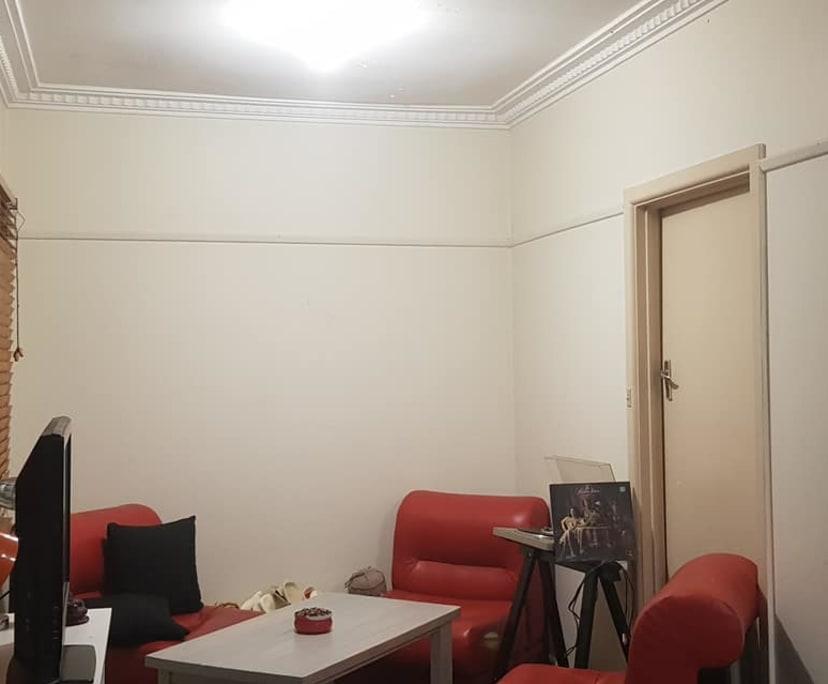 $160, Share-house, 3 bathrooms, Duke Street, West Footscray VIC 3012