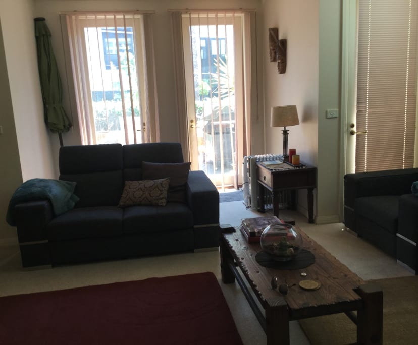 $280, Share-house, 3 bathrooms, Darling Street, South Yarra VIC 3141