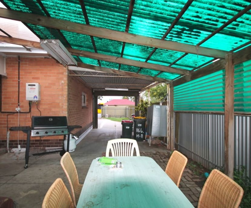 $185-190, Share-house, 2 rooms, Underdale SA 5032, Underdale SA 5032