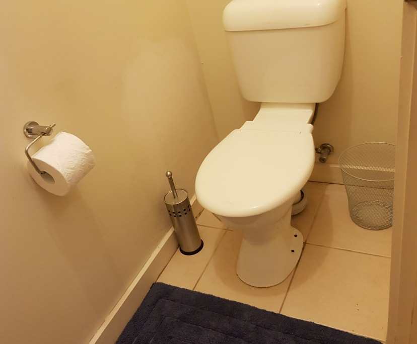 $185, Share-house, 4 bathrooms, Hayfield Road, Roxburgh Park VIC 3064