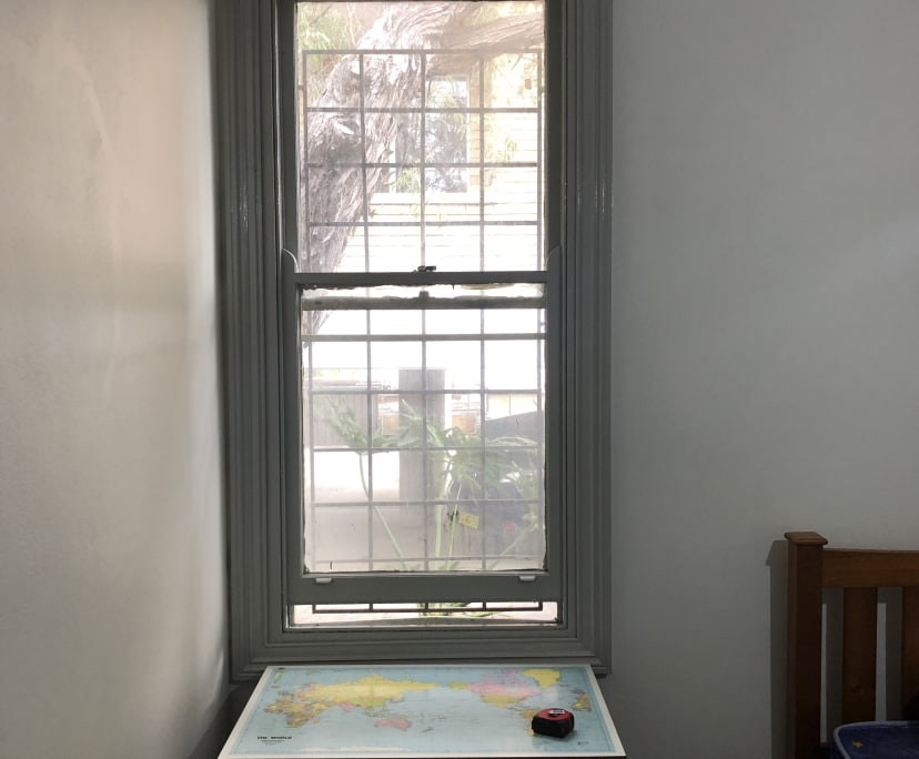 $160-250, Share-house, 2 rooms, Ann Street, Marrickville NSW 2204, Ann Street, Marrickville NSW 2204