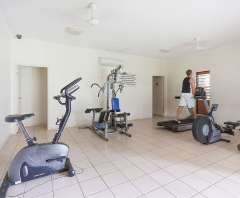 $165, Share-house, 2 bathrooms, Rigg Street, Woree QLD 4868