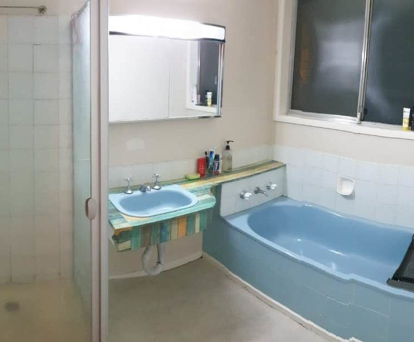 $200-300, Share-house, 3 rooms, Mulgrave VIC 3170, Mulgrave VIC 3170